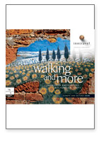 Inntravel - Walking and more
