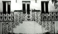 Ancient image of 'Casa Dessì'